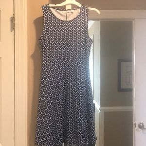 New York & Company Dresses - Dress